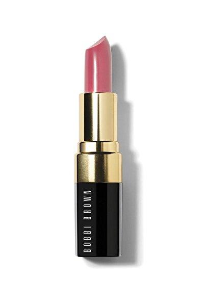 Yarı Mat Ruj - Lip Color Pink 3.4 g 716170100067