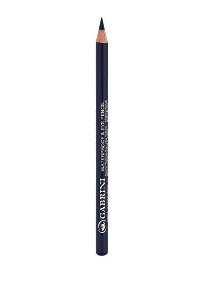 Dudak ve Göz Kalemi - Lip&Eye Pencil 45 8696814015457