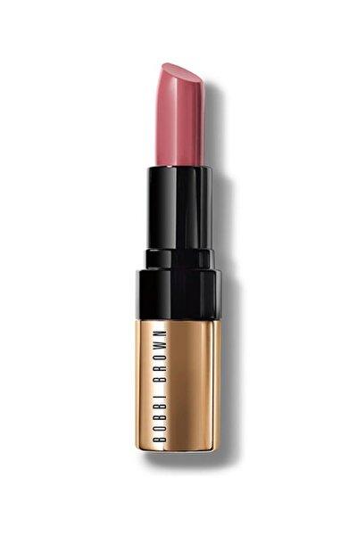 Luxe Lip Color / Ruj Fh15 .13 Oz./3.8 G Soft Berry 716170150307