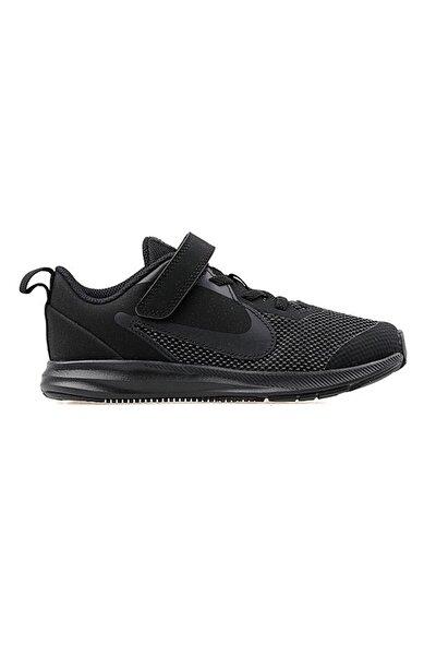 Mor - Siyah Unisex Downshifter 9 (Psv) Koşu & Antrenman Ayakkabısı