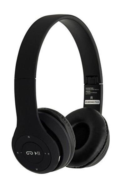 FS15 Kulak Üstü Kablosuz Kulaklık