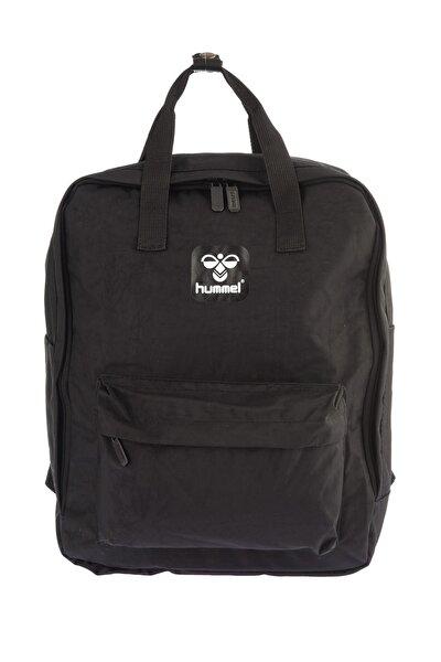 Unisex Sırt Çantası - Hmlbox M Color Bag Pack