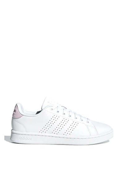 ADVANTAGE Beyaz Kadın Sneaker Ayakkabı 100403642