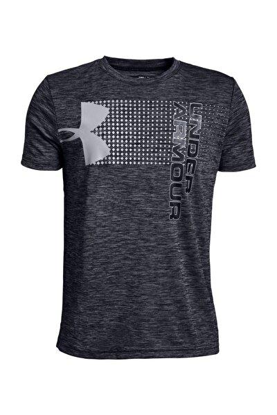Erkek Çocuk T-Shirt - Crossfade Tee - 1331684-001