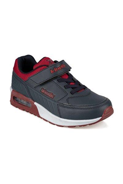 HAZEL 9PR Lacivert Erkek Çocuk Sneaker Ayakkabı 100425657