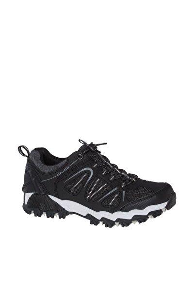 Deichmann Kadın Siyah Ayakkabı
