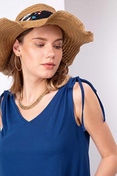 Kadın T-Shirt G022SZ011.000.762212