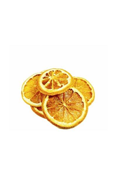 Doğal Portakal Kurusu 1 Kg