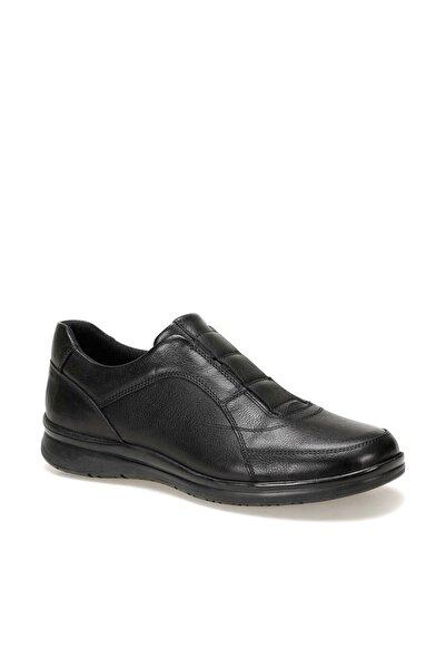 50980-4 Siyah Erkek Ayakkabı 100441151
