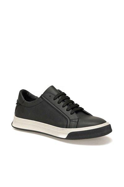 9104 Siyah Erkek Ayakkabı 100440983