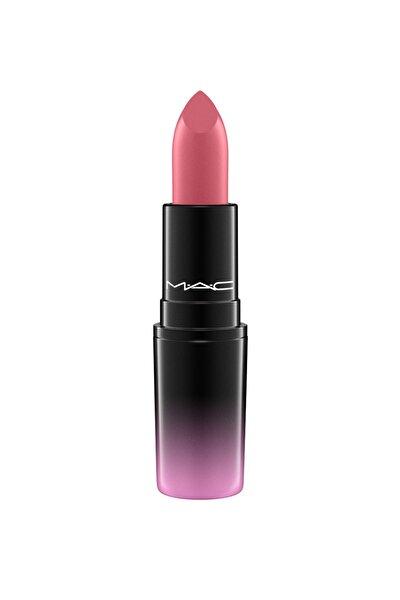 Ruj - Love Me Lipstick Hey, Frenchie! 3 g 773602541638