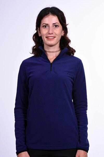 Kadın Spor Sweatshirt - R7710