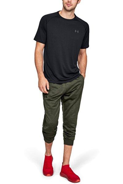 Erkek Spor T-Shirt - UA Tech SS Tee - 1326413-001