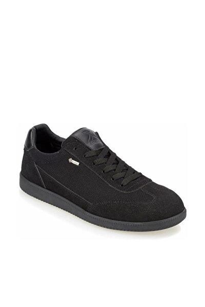 PLAYA Siyah Erkek Ayakkabı 100370637