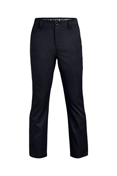 Erkek Çocuk Pantolon - Boys Golf Pant - 1330767-001