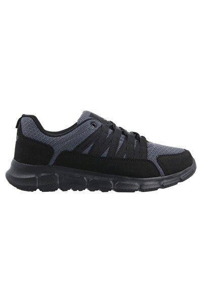 Gümüş Erkek Spor Ayakkabı 17A01104