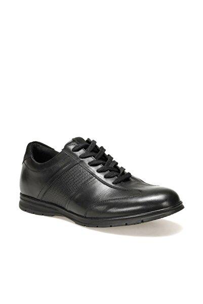 503 Siyah Erkek Ayakkabı 100441043