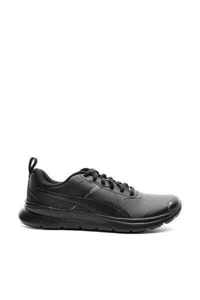Flex Essential Sl Kadın Siyah Spor Ayakkabı 190678