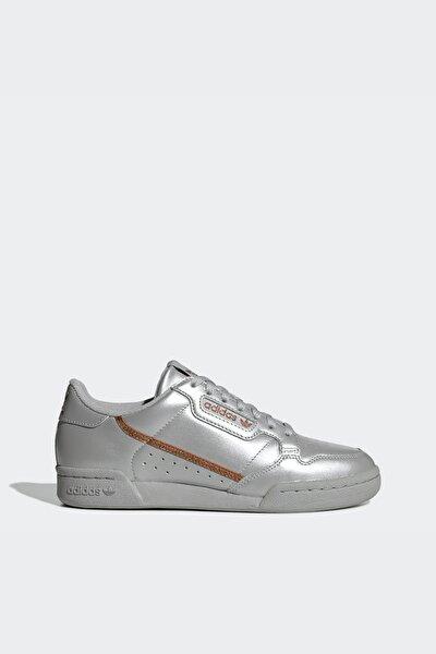 Kadın Günlük Spor Ayakkabı Ee5565 Contınental 80 W