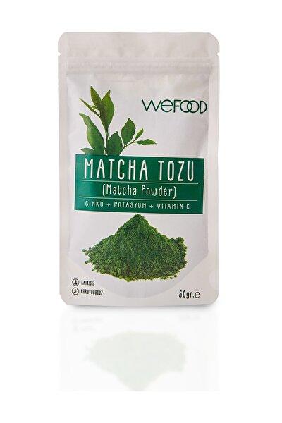 Matcha Tozu 50 gr