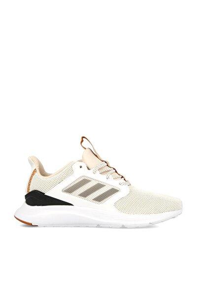 ENERGYFALCON X TEN Kadın Koşu Ayakkabısı 100481922