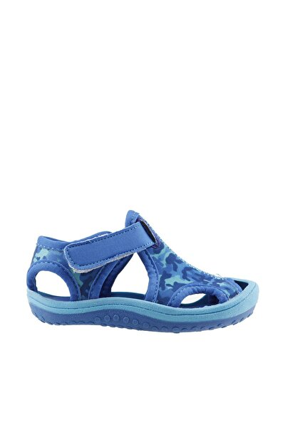 Mavi Erkek Sandalet 19YAYAYK0000083