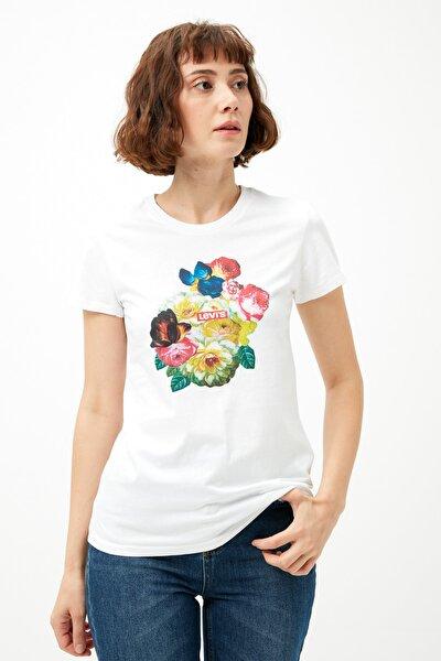 Kadın The Perfect T-Shirt