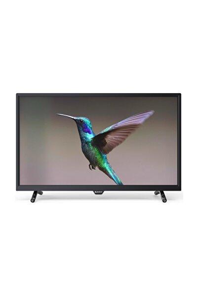 SN32DAL04 32'' 81 Ekran Uydu Alıcılı HD Ready LED TV