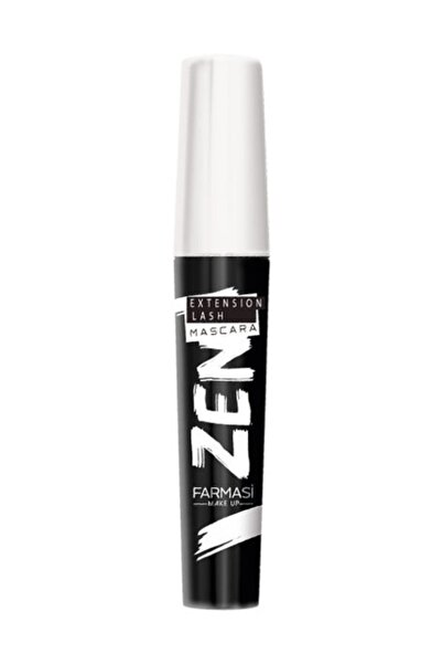 Zen Maskara 8 ml