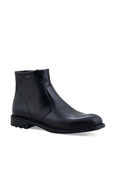 Erkek Siyah Outdoor Ayakkabı 9K1UB13061