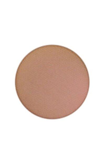 Göz Farı - Refill Far Cork 1.5 g 773602961764