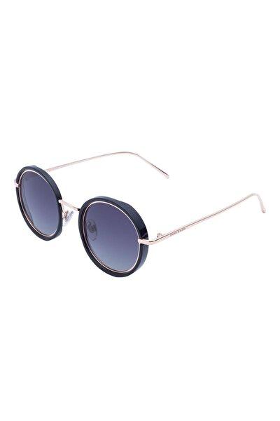 Kadın Güneş Gözlüğü DK4199C1