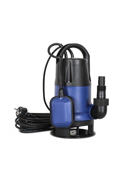 Murcell QSB-JH-550B Bahçe Su Pompası Motoru