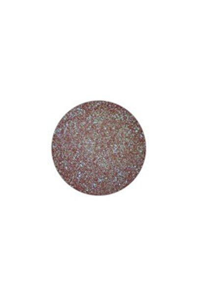 Göz Farı - Refill Far Starry Night 773602575206