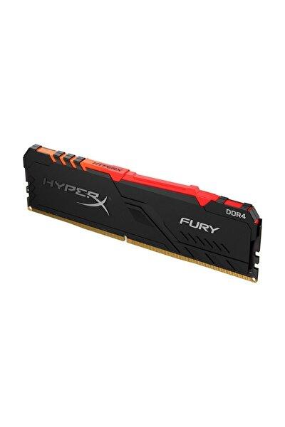 HyperX Fury 8GB DDR4 3200MHz CL16 Ram