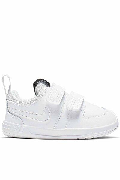 Pico 5 Çocuk Ayakkabısı