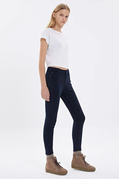 Kadın Pantolon LF2022755