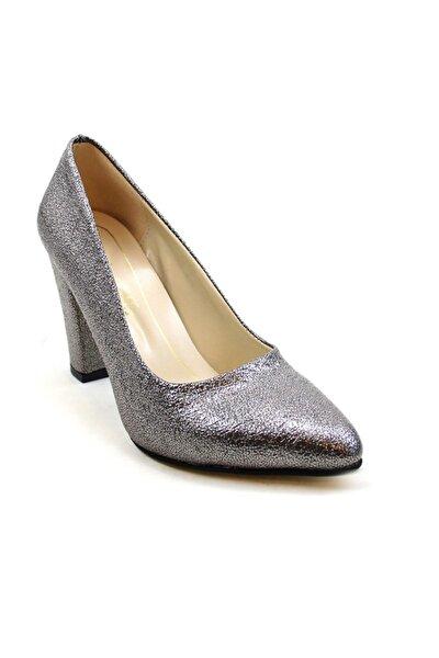 2600 Kadın Ayakkabı