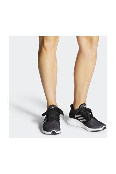 Kadın Koşu - Yürüyüş  Spor Ayakkabı
