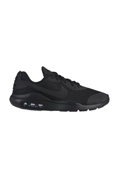 Aır Max Oketo Kadın Spor Ayakkabı Ar7419-003