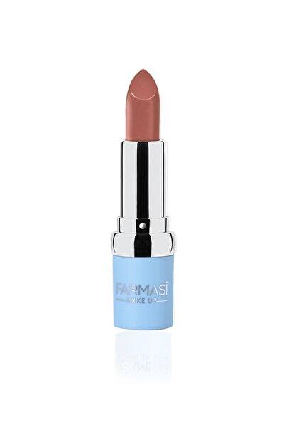 Mat Ruj - BB Matte Lipstick Iconic Nude 08 4 g 8690131776862