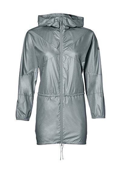 Kadın Ceket - Long Jacket - 153381-7007