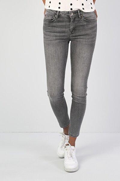 Kadın Pantolon CL1042733