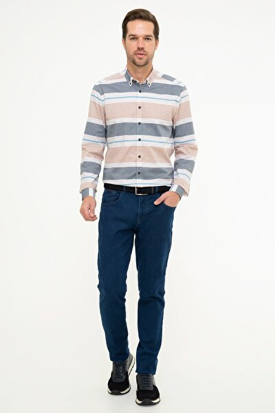 Erkek Jeans G021GL080.000.1088617