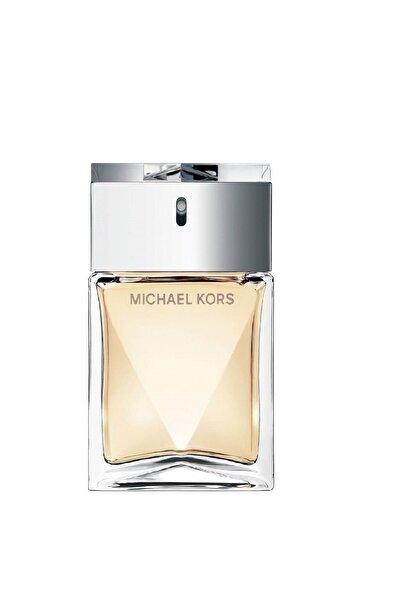 Woman Edp 100 ml Kadın Parfüm 22548099155
