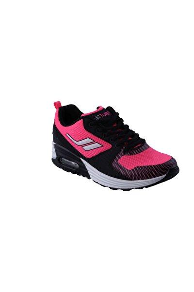 Aırtube Bayan Spor Ayakkabı