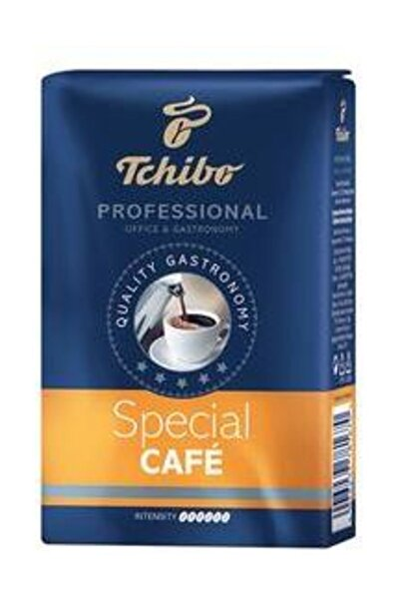 Profesional Special Filtre Kahve 250gr