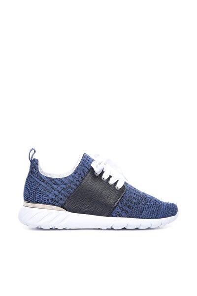 Kadın Tekstıl Spor Ayakkabı 277 17628 BN AYK
