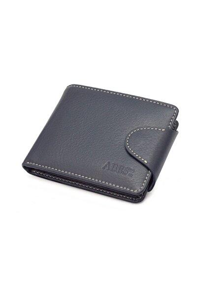 Lacivert Erkek Kartlık ABS5039