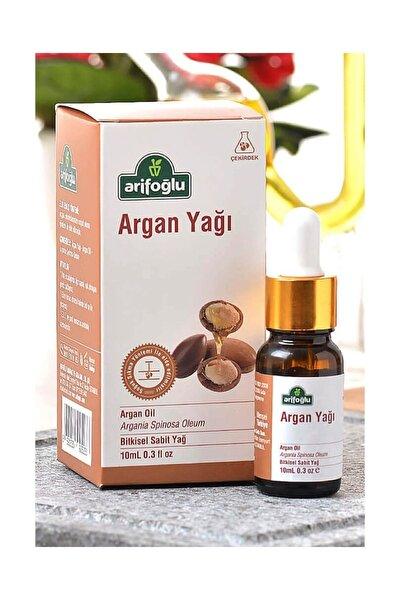 Argan Yağı 10 ml